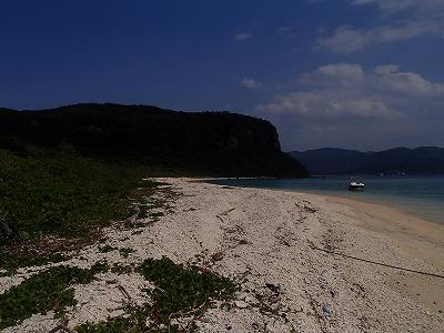 西表島でシュノーケリングツアーならメラマウリゾートへ