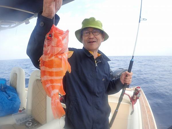 石垣島より奥西表日帰り貸し切りボートチャーター