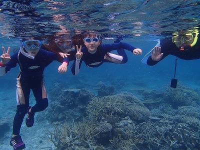 西表島でリゾートツアーならメラマウリゾート