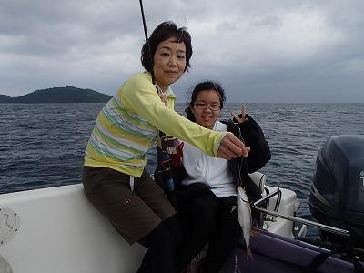 西表島で貸切のプライベートツアーならリピーター率一番のメラマウリゾート
