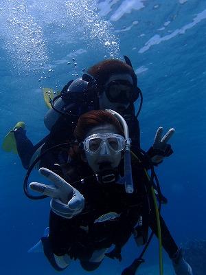 西表島で釣りや体験ダイビングなら貸切ツアーのメラマウリゾート