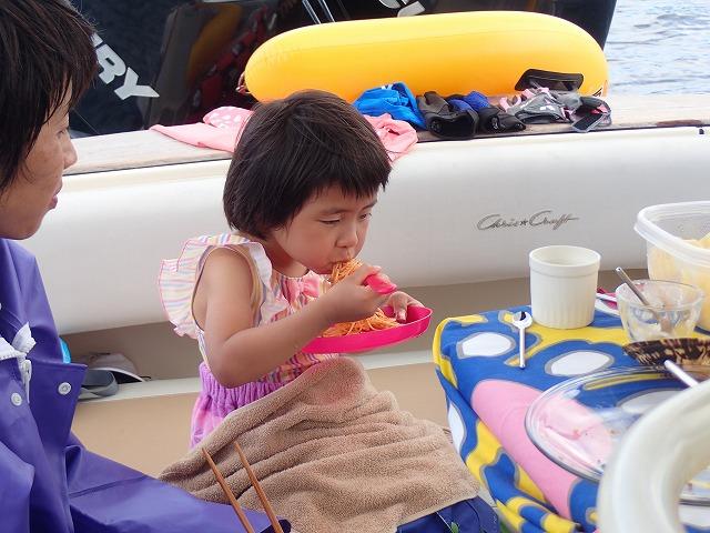 奥西表シュノーケリング貸切ボートチャーター釣りコース