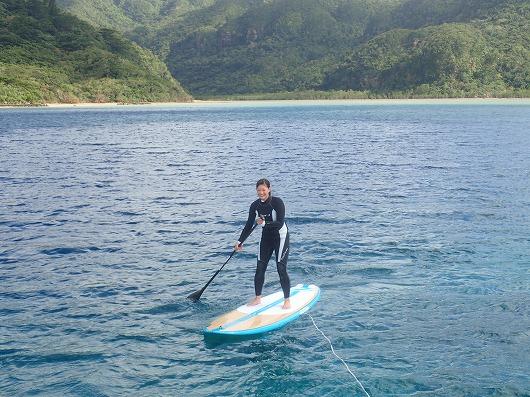 ~石垣島からボートチャーター貸切体験ダイビングコース~