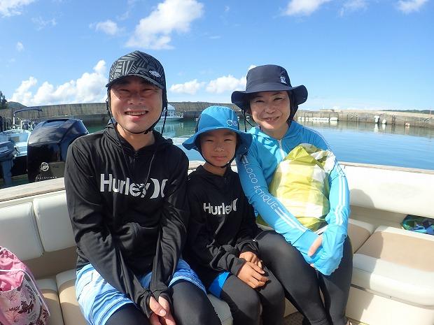 メラマウリゾート奥西表貸切ボートチャーターシュノーケリングツアー