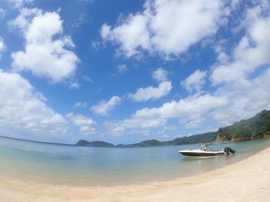 西表島でシュノーケルするならメラマウリゾート