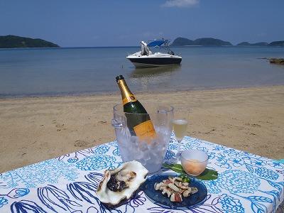 西表島でシュノーケリングツアーならメラマウリゾート
