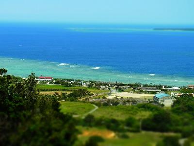 西表島でシュノーケリングならメラマウリゾート