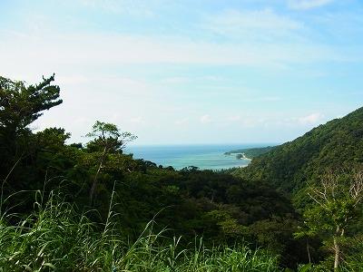 西表島のメラマウリゾート