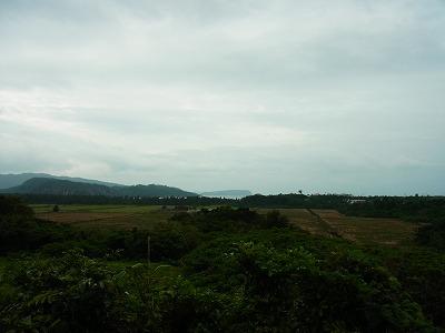 西表島のシュノーケリングツアーならメラマウリゾート